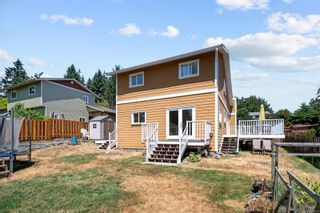 Photo 36: 527 Bunker Rd in : Co Latoria House for sale (Colwood)  : MLS®# 881736