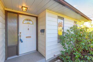 Photo 3: 399 Beech Ave in : Du East Duncan House for sale (Duncan)  : MLS®# 865455