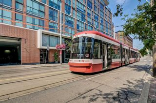 Photo 26: 910 318 E King Street in Toronto: Moss Park Condo for lease (Toronto C08)  : MLS®# C5337986