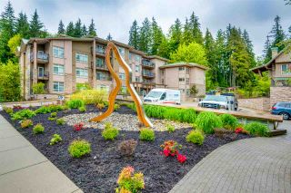 Photo 1: 108 3294 MT SEYMOUR Parkway in North Vancouver: Northlands Condo for sale : MLS®# R2178823