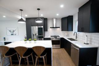 Photo 11: 10720 47 Street in Edmonton: Zone 19 House for sale : MLS®# E4255263