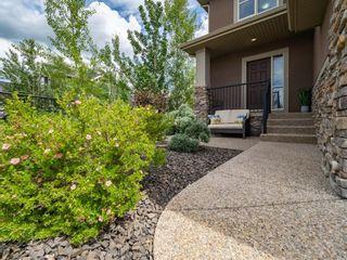 Photo 2: 72 ASPEN SUMMIT Drive SW in Calgary: Aspen Woods Detached for sale : MLS®# A1014381