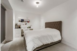 Photo 44: 106 Pumpridge Place SW in Calgary: Pump Hill Detached for sale : MLS®# A1092550