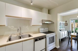 Photo 9: 3 515 Mount View Ave in : Co Hatley Park Row/Townhouse for sale (Colwood)  : MLS®# 884518