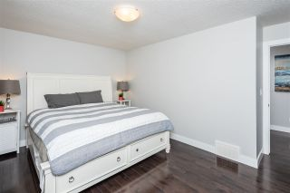 Photo 37: 16131 141 Street in Edmonton: Zone 27 House for sale : MLS®# E4236921