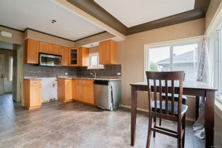 Photo 10: 928 Townsite Rd in : Na Central Nanaimo House for sale (Nanaimo)  : MLS®# 867421