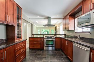 Photo 10: 3580 WILLIAM Street in Vancouver: Renfrew VE House for sale (Vancouver East)  : MLS®# R2594196