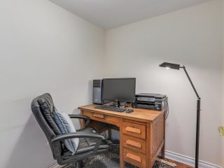"""Photo 19: 307 988 W 54TH Avenue in Vancouver: South Cambie Condo for sale in """"HAWTHORNE VILLA"""" (Vancouver West)  : MLS®# R2284275"""