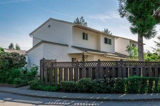 "Photo 15: 23 8555 KING GEORGE Boulevard in Surrey: Bear Creek Green Timbers Townhouse for sale in ""BEAR CREEK VILLAGE"" : MLS®# R2263824"