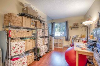 """Photo 15: 113 9584 MANCHESTER Drive in Burnaby: Cariboo Condo for sale in """"BROOKSIDE PARK"""" (Burnaby North)  : MLS®# R2449182"""