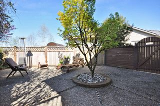 """Photo 17: 3925 WATERTON Crescent in Abbotsford: Abbotsford East House for sale in """"Sandyhill"""" : MLS®# R2052905"""