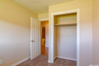 Photo 20: 101 525 X Avenue South in Saskatoon: Meadowgreen Residential for sale : MLS®# SK863626