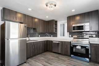 Photo 10: 527 Victor Street in Winnipeg: West End Residential for sale (5A)  : MLS®# 202116651