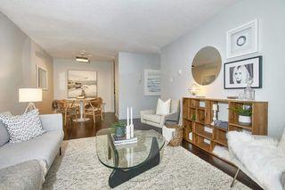 """Photo 1: 205 288 E 14TH Avenue in Vancouver: Mount Pleasant VE Condo for sale in """"Villa Sophia"""" (Vancouver East)  : MLS®# R2429790"""
