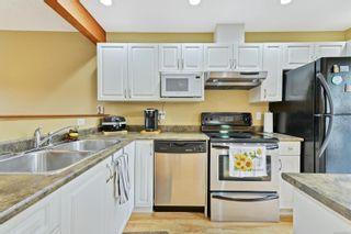 Photo 12: 6 2528 Alexander St in : Du East Duncan Row/Townhouse for sale (Duncan)  : MLS®# 878839