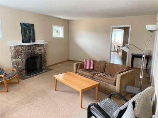 Photo 14: 10012 104 Street: Westlock House for sale : MLS®# E4239198