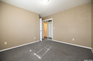 Photo 30: 608 Gray Avenue in Saskatoon: Sutherland Residential for sale : MLS®# SK847542