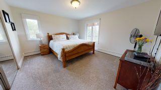 Photo 23: 12583 267 Road in Fort St. John: Fort St. John - Rural W 100th House for sale (Fort St. John (Zone 60))  : MLS®# R2621428