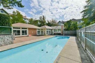 "Photo 17: 219 9626 148 Street in Surrey: Guildford Condo for sale in ""Hartford Woods"" (North Surrey)  : MLS®# R2419817"