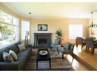 """Photo 2: 118 W 21ST Avenue in Vancouver: Cambie House for sale in """"CAMBIE VILLAGE"""" (Vancouver West)  : MLS®# V969883"""