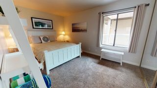Photo 20: PACIFIC BEACH Condo for sale : 3 bedrooms : 3888 Riviera Dr #305 in San Diego