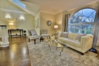 """Photo 28: 21533 86A Crescent in Langley: Walnut Grove House for sale in """"Forest Hills"""" : MLS®# R2423058"""