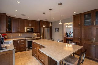 Photo 10: 83 Myles Robinson Way in Winnipeg: Island Lakes Residential for sale (2J)  : MLS®# 202025908