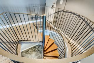Photo 29: 1P 1140 15 Avenue SW in Calgary: Beltline Apartment for sale : MLS®# A1089943
