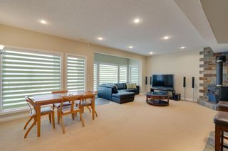 Photo 39: 52 Springbluff Lane SW in Calgary: Springbank Hill Detached for sale : MLS®# A1043718