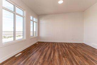 Photo 13: 16656 30 Avenue in Edmonton: Zone 56 House for sale : MLS®# E4260722