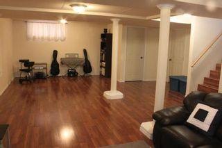 Photo 11: 270 QUEEN Street in Winnipeg: Residential for sale (Canada)  : MLS®# 1109173