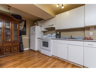 Photo 16: 3794 LATIMER Street in Abbotsford: Abbotsford East House for sale : MLS®# R2101817