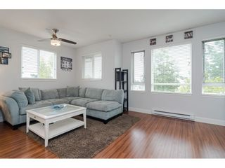 """Photo 5: 10 7088 191 Street in Surrey: Clayton Townhouse for sale in """"Montana"""" (Cloverdale)  : MLS®# R2500322"""