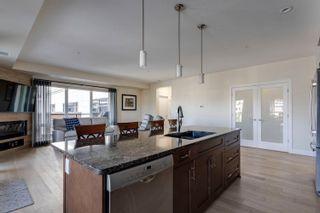 Photo 11: 520 200 BELLEROSE Drive: St. Albert Condo for sale : MLS®# E4263213