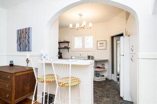 Photo 12: 684 Ashburn Street in Winnipeg: West End Residential for sale (5C)  : MLS®# 202017849