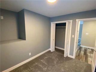 Photo 21: 85 Daisy Street in Gunton: R12 Residential for sale : MLS®# 202108304