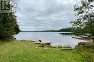 Photo 43: 1292 PORT CUNNINGTON Road in Dwight: House for sale : MLS®# 40161840