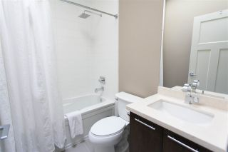 """Photo 16: 3 15977 26 Avenue in Surrey: Grandview Surrey Townhouse for sale in """"BELCROFT"""" (South Surrey White Rock)  : MLS®# R2334490"""