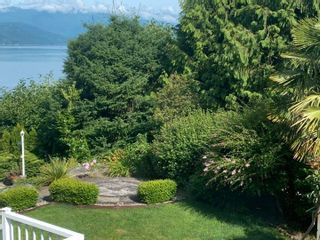 Photo 39: 20 PERIWINKLE Place: Lions Bay House for sale (West Vancouver)  : MLS®# R2596262
