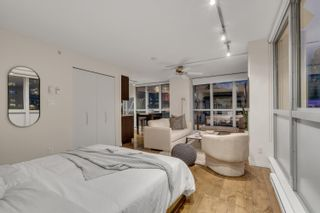 Photo 11: 501 1238 RICHARDS STREET in Vancouver: Yaletown Condo for sale (Vancouver West)  : MLS®# R2618279