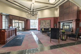 Photo 32: 601 200 La Caille Place SW in Calgary: Eau Claire Apartment for sale : MLS®# A1042551