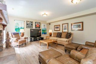 Photo 16: 7682 161 Street in Surrey: Fleetwood Tynehead House for sale : MLS®# R2385013