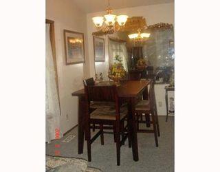 Photo 5: 79 SOROKIN ST.: Residential for sale (Maples)  : MLS®# 2811879