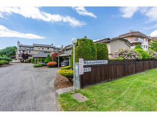 """Photo 7: 25 8975 MARY Street in Chilliwack: Chilliwack W Young-Well Townhouse for sale in """"HAZELMERE"""" : MLS®# R2585506"""