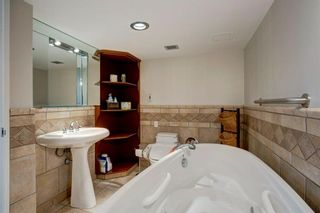 Photo 19: 503 330 26 Avenue SW in Calgary: Mission Apartment for sale : MLS®# A1105645