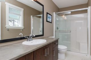 Photo 18: 1161 Sikorsky Rd in VICTORIA: La Westhills House for sale (Langford)  : MLS®# 817241
