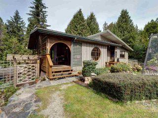Photo 4: 5687 RUTHERFORD Road in Halfmoon Bay: Halfmn Bay Secret Cv Redroofs House for sale (Sunshine Coast)  : MLS®# R2363253