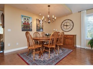 """Photo 4: 1424 BISHOP Road: White Rock House for sale in """"WHITE ROCK"""" (South Surrey White Rock)  : MLS®# R2540796"""