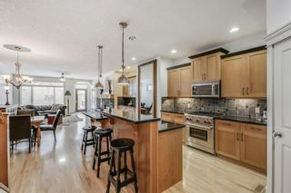 Photo 7: 1425 28 Street SW in Calgary: Shaganappi House for sale : MLS®# C4167475