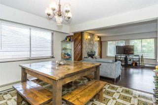 Photo 8: 15687 80 Avenue in Surrey: Fleetwood Tynehead House for sale : MLS®# R2333963